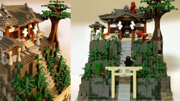 lego cuusoo archi japonaise (2)