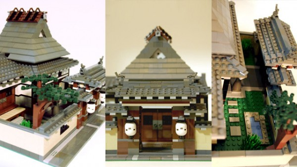 lego cuusoo archi japonaise (4)