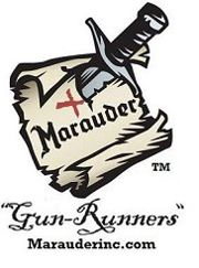 marauder-inc1