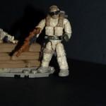 megabloks callofduty desert troopers 13