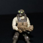 megabloks callofduty desert troopers 16