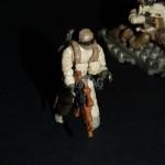 megabloks callofduty desert troopers 23