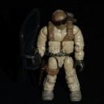 megabloks callofduty desert troopers 25