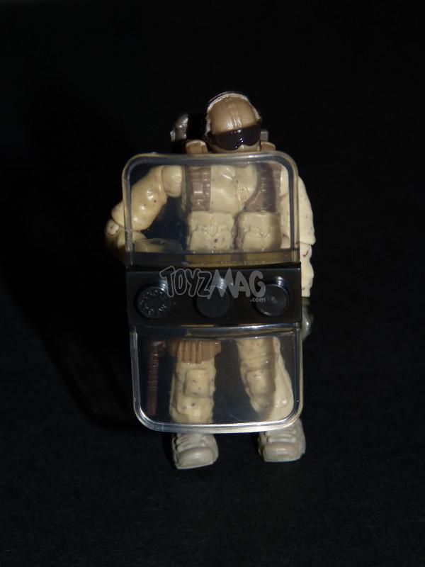 megabloks callofduty desert troopers 26