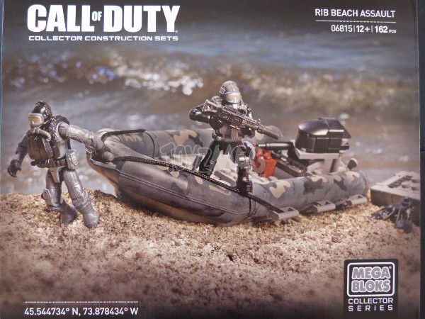 megabloks callofduty rib beach assault1
