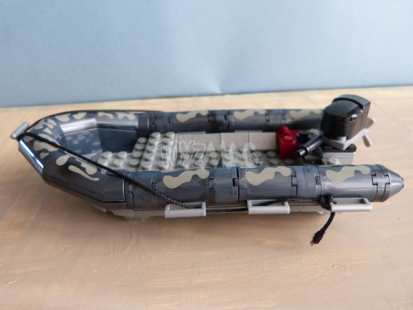 megabloks callofduty rib beach assault7