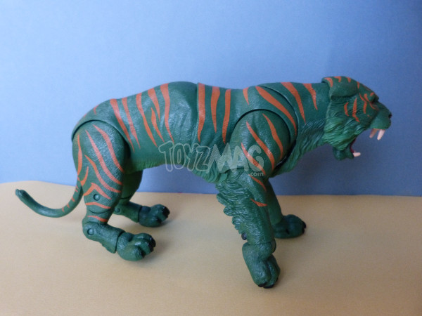 motuc battle cat review mattel 2