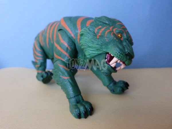 motuc battle cat review mattel 3