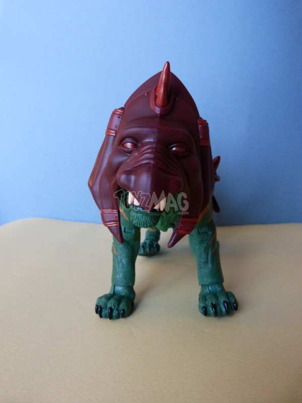 motuc battle cat review mattel 4