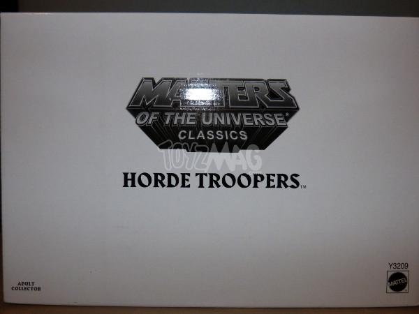 motuc horde troopers review 1