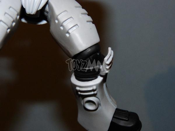 motuc horde troopers review 22