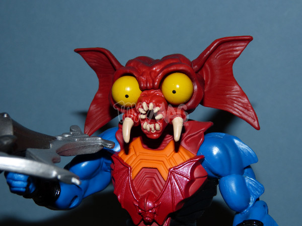 motuc mantenna review 13