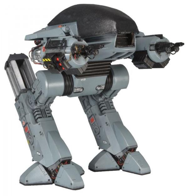neca-robocop-ed-209-figure