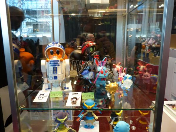 nycc-2013-toyzmag-designer-toys-independant-11