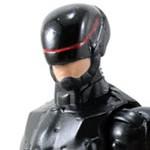 Jada Toys dévoile ses jouets Robocop