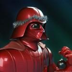 La sélection Cadeaux Noël 2013 pour les Collectionneurs