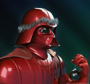 star-wars-dark-vador-noel