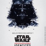 Star Wars Identities : l'expo bientôt en France