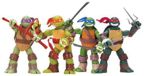 teenage-mutant-ninja-turtles-toys