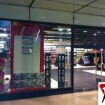 Toys R Us ouvre un nouveau magasin à Saint-Lazare