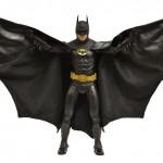 Batman : la fig Michael Keaton 45cm dispo cette semaine