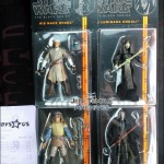 Star Wars Black Series du nouveau chez Toys R Us UK