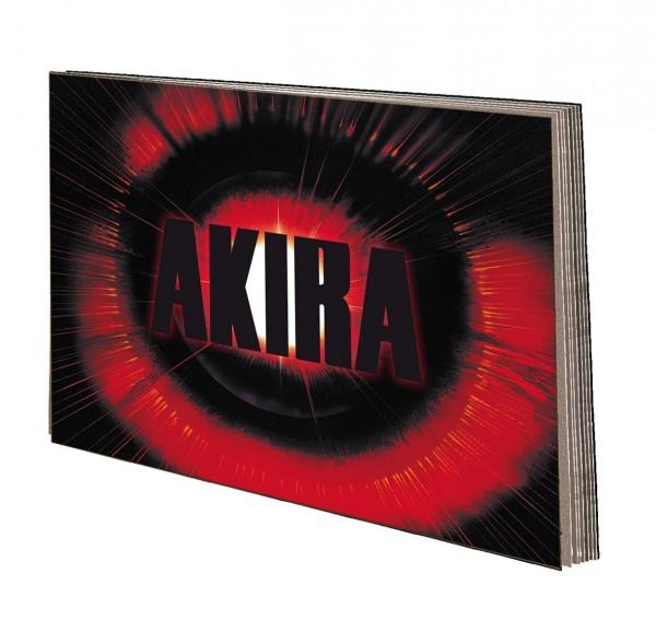 Akira - Edition 25e Anniversaire DVD BR