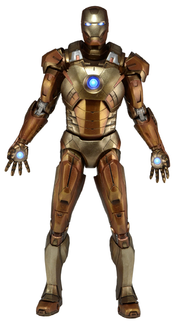 650h-61224-Midas-Iron-Man