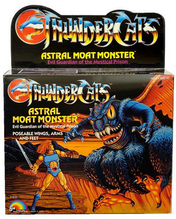 Astral_Moat_Monster_Box