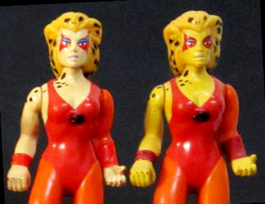 Cheetara_Variants