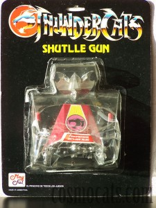 Cosmocats-Blister-Shuttle-Gun-Good_recto