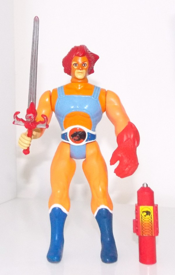 LJN_Lion-O_Loose_front