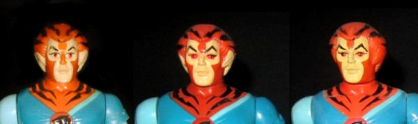 LJN_Old_Tygra_Variants