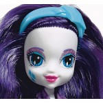 Rarity Deluxe My Little Pony Equestria Girls dispo