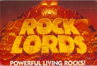 Rock_lords_logo