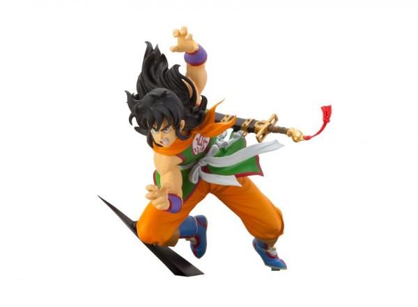 SCultures-Dragon-Ball-Yamcha-Banpresto-001