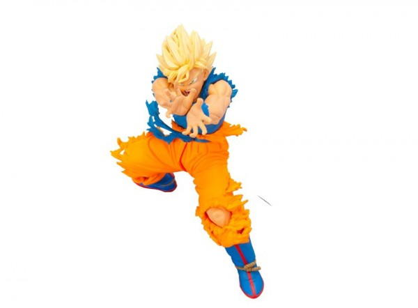 SCultures-Dragon-Ball-Z-Son-Goku-SSJ-Banpresto-001