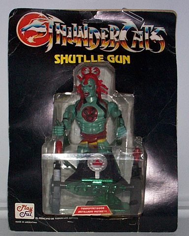 ShuttleGunMummraMOC1a