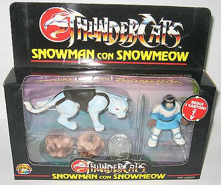 SnowmanHookMiniBoxed1a