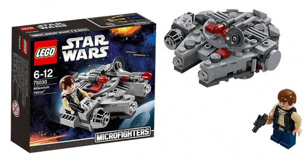Star Wars microfighters lego (2)