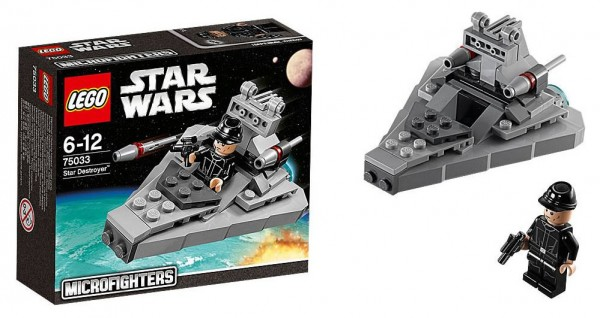 Star Wars microfighters lego (4)