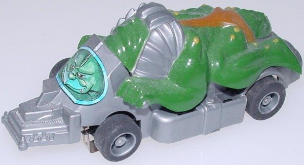 TYCO_SLOT_CAR_RACING_THUNDERCATS_MUMMRA_EVIL_WORKER_SLITHE_BODY