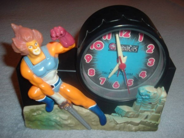 Talking-Lion-O-Clock-1_1299958438