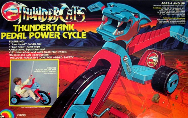 Thundercats_Big_Wheel