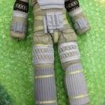 Alien : NECA dévoile le proto de Dallas (combinaison spatiale du Nostromo)