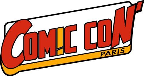 ccp-logo-simple