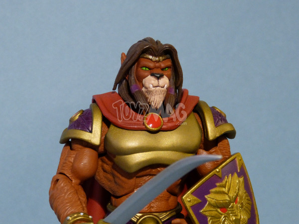 chief carnivus motuc 2