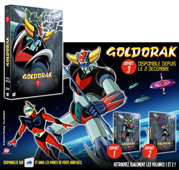 coffret3 goldorak
