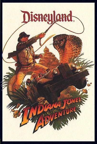 disneyland_indiana_jones_adventure
