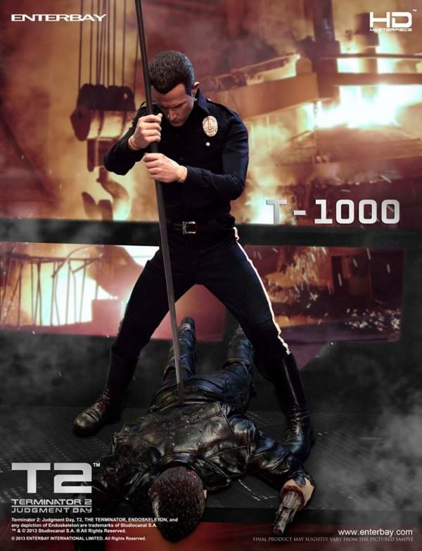 enterbay terminator 1000 1
